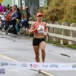 Butterfield & Vallis 5K Run Walk Bermuda, February 7 2016-124