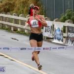 Butterfield & Vallis 5K Run Walk Bermuda, February 7 2016-125