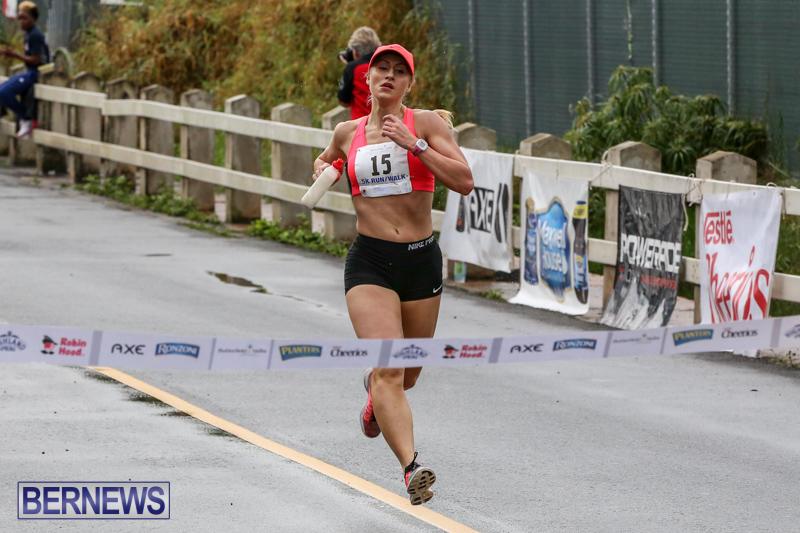 Butterfield-Vallis-5K-Run-Walk-Bermuda-February-7-2016-125