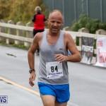 Butterfield & Vallis 5K Run Walk Bermuda, February 7 2016-127