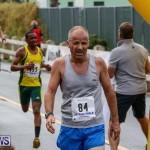 Butterfield & Vallis 5K Run Walk Bermuda, February 7 2016-128