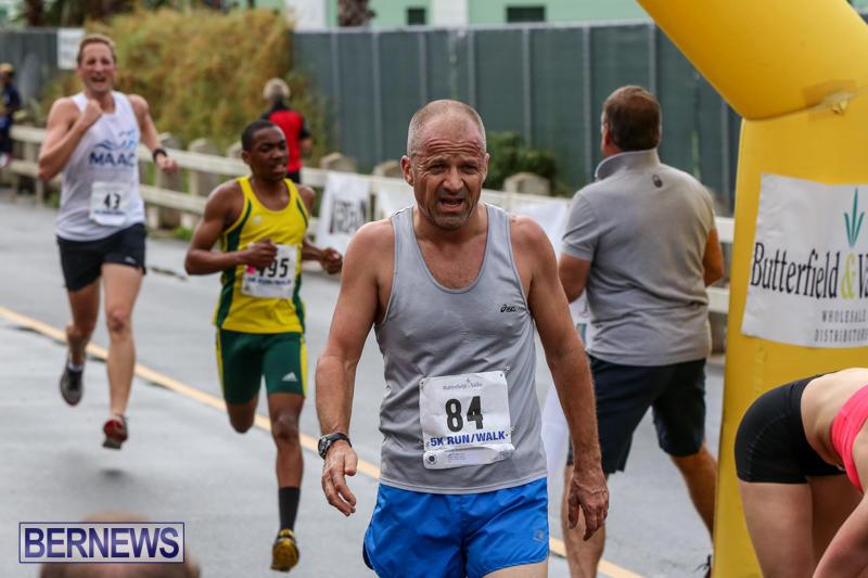 Butterfield-Vallis-5K-Run-Walk-Bermuda-February-7-2016-128