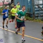 Butterfield & Vallis 5K Run Walk Bermuda, February 7 2016-13