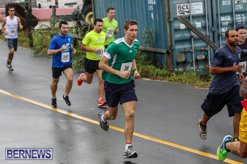 Butterfield-Vallis-5K-Run-Walk-Bermuda-February-7-2016-13
