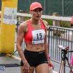 Butterfield & Vallis 5K Run Walk Bermuda, February 7 2016-131