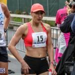 Butterfield & Vallis 5K Run Walk Bermuda, February 7 2016-132
