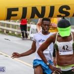 Butterfield & Vallis 5K Run Walk Bermuda, February 7 2016-137