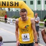 Butterfield & Vallis 5K Run Walk Bermuda, February 7 2016-138
