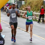 Butterfield & Vallis 5K Run Walk Bermuda, February 7 2016-139
