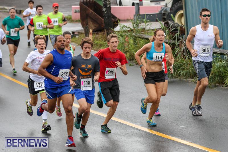 Butterfield-Vallis-5K-Run-Walk-Bermuda-February-7-2016-14