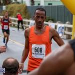 Butterfield & Vallis 5K Run Walk Bermuda, February 7 2016-144