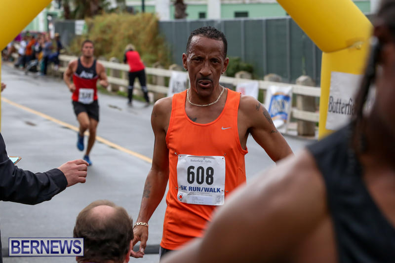 Butterfield-Vallis-5K-Run-Walk-Bermuda-February-7-2016-144