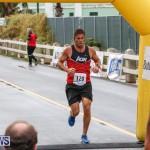 Butterfield & Vallis 5K Run Walk Bermuda, February 7 2016-145