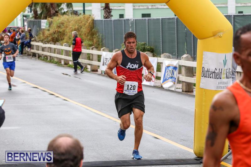 Butterfield-Vallis-5K-Run-Walk-Bermuda-February-7-2016-145