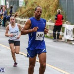Butterfield & Vallis 5K Run Walk Bermuda, February 7 2016-153