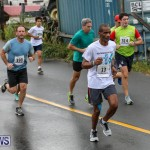 Butterfield & Vallis 5K Run Walk Bermuda, February 7 2016-16