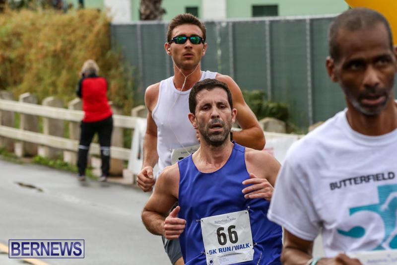 Butterfield-Vallis-5K-Run-Walk-Bermuda-February-7-2016-161