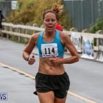 Butterfield & Vallis 5K Run Walk Bermuda, February 7 2016-165