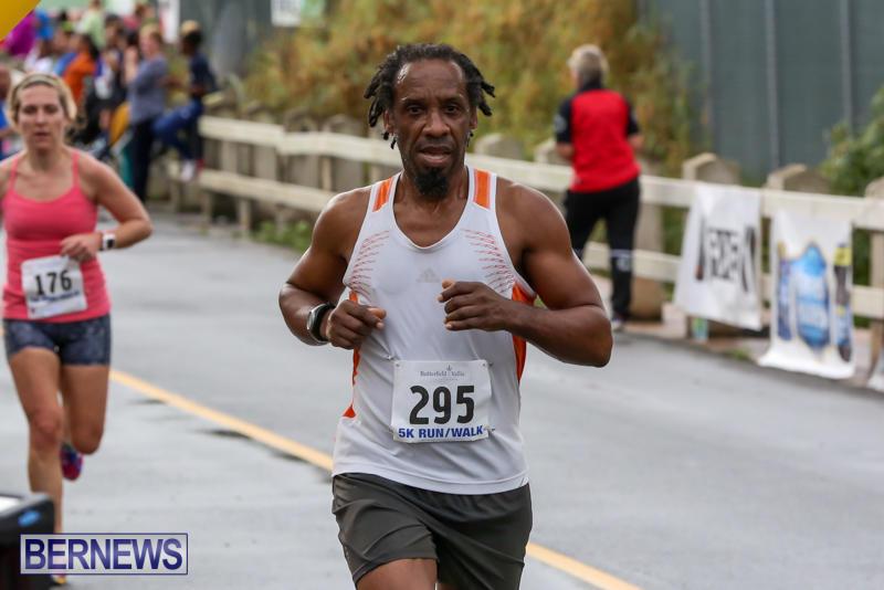 Butterfield-Vallis-5K-Run-Walk-Bermuda-February-7-2016-166