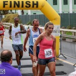 Butterfield & Vallis 5K Run Walk Bermuda, February 7 2016-169