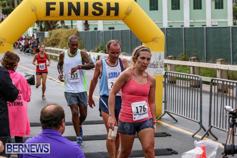 Butterfield-Vallis-5K-Run-Walk-Bermuda-February-7-2016-169