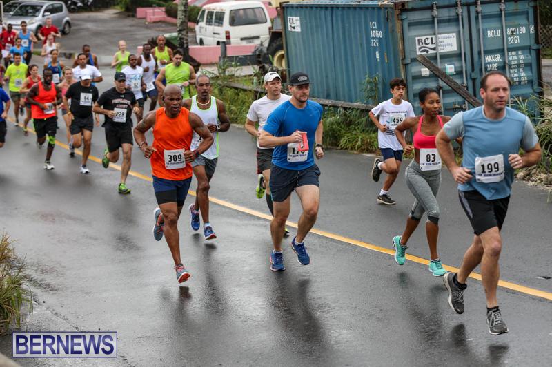 Butterfield-Vallis-5K-Run-Walk-Bermuda-February-7-2016-17