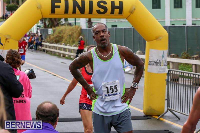 Butterfield-Vallis-5K-Run-Walk-Bermuda-February-7-2016-170