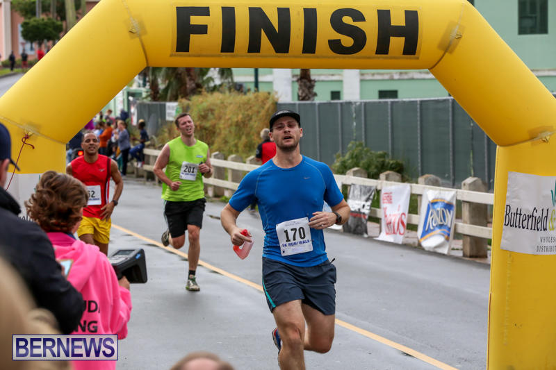 Butterfield-Vallis-5K-Run-Walk-Bermuda-February-7-2016-174