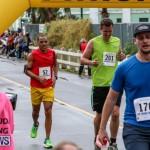 Butterfield & Vallis 5K Run Walk Bermuda, February 7 2016-175