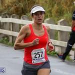 Butterfield & Vallis 5K Run Walk Bermuda, February 7 2016-177