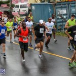 Butterfield & Vallis 5K Run Walk Bermuda, February 7 2016-19