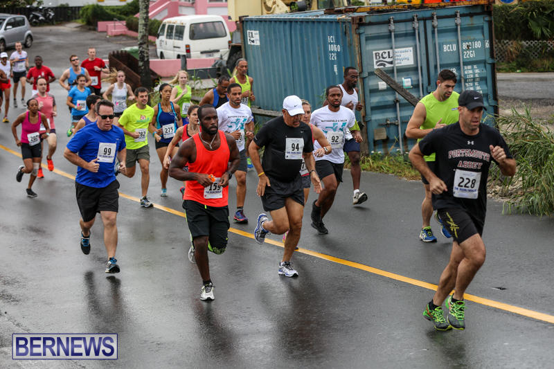 Butterfield-Vallis-5K-Run-Walk-Bermuda-February-7-2016-19