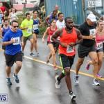 Butterfield & Vallis 5K Run Walk Bermuda, February 7 2016-20