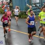Butterfield & Vallis 5K Run Walk Bermuda, February 7 2016-21