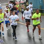 Butterfield & Vallis 5K Run Walk Bermuda, February 7 2016-24