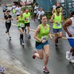 Butterfield & Vallis 5K Run Walk Bermuda, February 7 2016-25