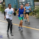 Butterfield & Vallis 5K Run Walk Bermuda, February 7 2016-28