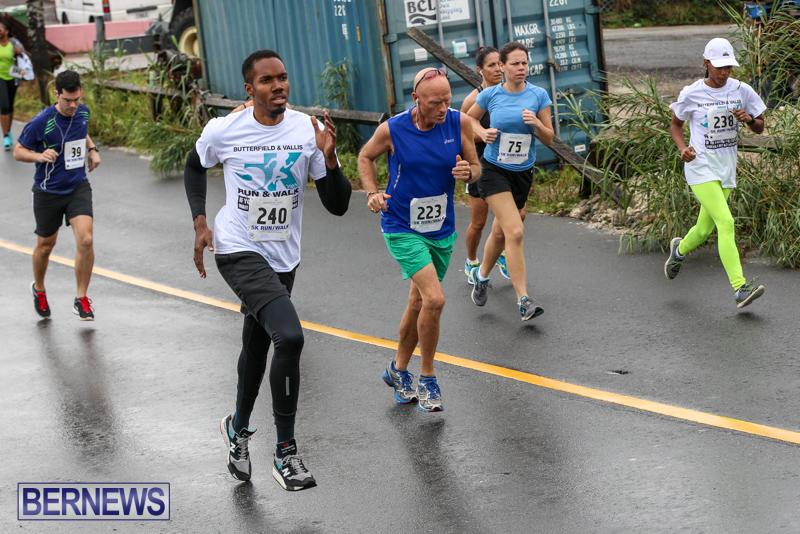 Butterfield-Vallis-5K-Run-Walk-Bermuda-February-7-2016-28