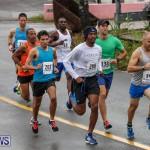 Butterfield & Vallis 5K Run Walk Bermuda, February 7 2016-3