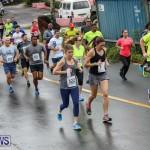 Butterfield & Vallis 5K Run Walk Bermuda, February 7 2016-30