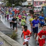 Butterfield & Vallis 5K Run Walk Bermuda, February 7 2016-35