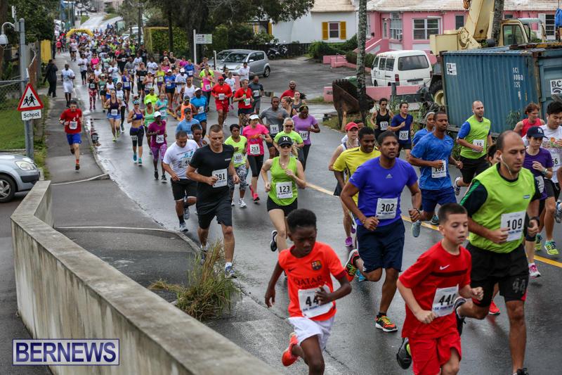 Butterfield-Vallis-5K-Run-Walk-Bermuda-February-7-2016-35