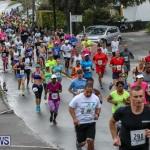 Butterfield & Vallis 5K Run Walk Bermuda, February 7 2016-36