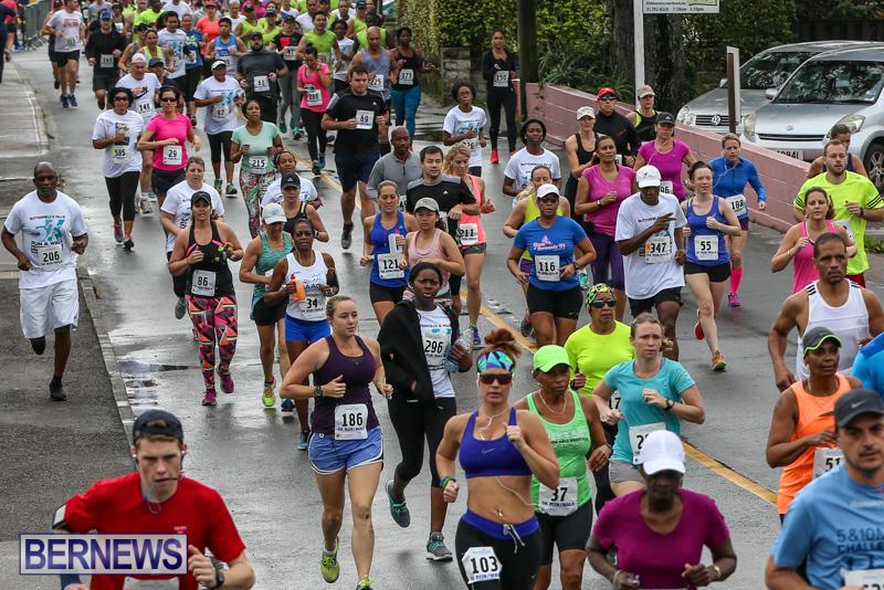 Butterfield-Vallis-5K-Run-Walk-Bermuda-February-7-2016-37