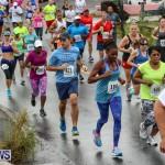 Butterfield & Vallis 5K Run Walk Bermuda, February 7 2016-38