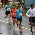 Butterfield & Vallis 5K Run Walk Bermuda, February 7 2016-4
