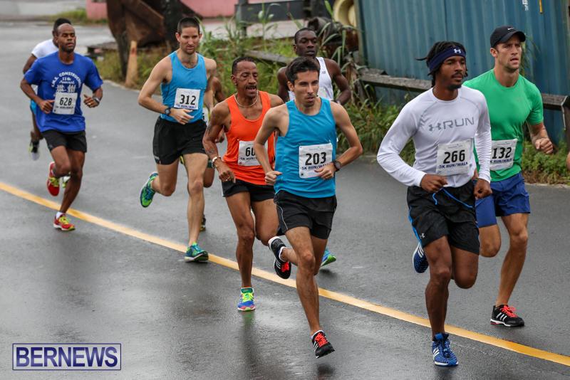 Butterfield-Vallis-5K-Run-Walk-Bermuda-February-7-2016-4