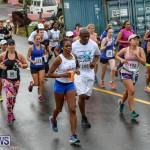Butterfield & Vallis 5K Run Walk Bermuda, February 7 2016-42