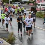 Butterfield & Vallis 5K Run Walk Bermuda, February 7 2016-46
