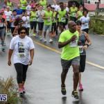 Butterfield & Vallis 5K Run Walk Bermuda, February 7 2016-47